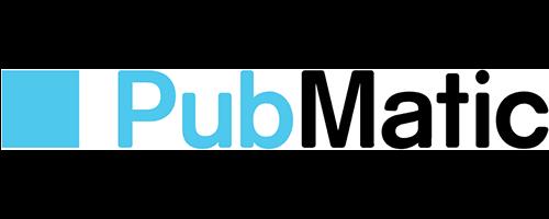 Pub Matic